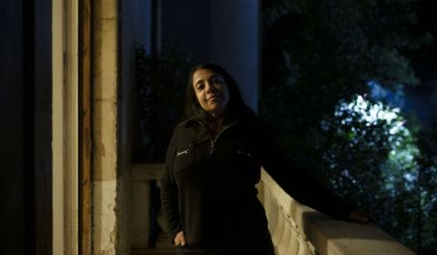 이집트에서 이슬람 율법에 도전한 기독교 여성, 상속평등을 위해 싸운다.